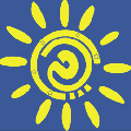 Logo AGROMEC DRAGASANI SRL