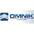 Logo OMNIK YUKON SRL