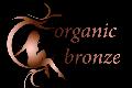 Logo ORGANIC BRONZE SRL