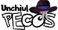 Logo CIOBANEL NICOLAE BOGDAN