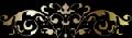 Logo PETRE M. ALEXANDRU-MATINCA I.I.