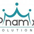 Logo PINAMIX SOLUTIONS SRL