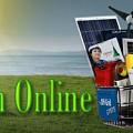 Logo POWER PURE ENERGY SRL