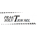 Logo PRAKT SOLUTION SRL