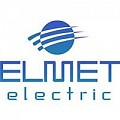 Logo PROFESSIONAL ELECTRIC SHOP SRL
