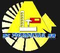 Logo PROGRESUL SA