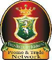 Logo SC PROMO & TRADE NETWORK SRL