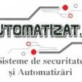 Logo PROMULTIROTOR SRL-D