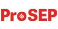 Logo PROSEP SRL