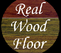 Logo REAL WOOD FLOOR SRL