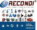 Logo RECONDI SRL