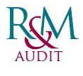 Logo SC R&M AUDIT SRL