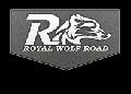 Logo ROYAL WOLF ROAD SRL
