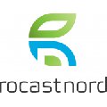 Logo ROCAST NORD SRL
