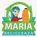 Logo ROMART KARMA SRL