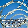 Logo ROMART STRATEGY SRL-D