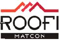 Logo ROOFI MATCON