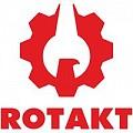 Logo ROTAKT SRL