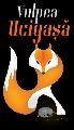 Logo ROVENT INVEST SRL