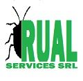 Logo RUAL SERVICES SRL