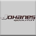 Logo SC JOHANES QUALITAT SRL