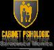 SARACESCU MONICA -CABINET INDIVIDUAL DE PSIHOLOGIE