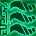 Logo SAVIS-COM SRL
