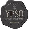 Logo SC 3G PERSONAL SRL