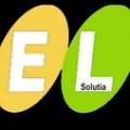 Logo SC ABC IT SOLUTION SRL
