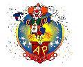 Logo SC ABRAMBURICI SRL