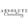 Logo S.C. ABSOLUTE CONSULTING TEAM S.R.L.