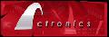 Logo SC ACTRONICS SRL