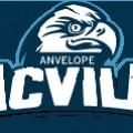 Logo SC ACVILA DISTRIBUTION NCA SRL
