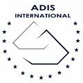Logo SC ADIS INTERNATIONAL SRL