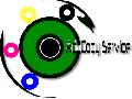 Logo SC ADOCOPY SERVICE SRL