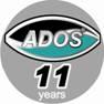 Logo SC ADOS TRADING SRL