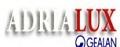 Logo SC ADRIA LUX SRL