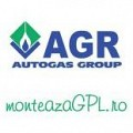 Logo SC AGR AUTOGAS GROUP SRL