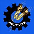 Logo SC AGRESTIS SRL