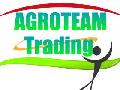 Logo SC AGROTEAM TRADING SRL