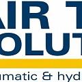 Logo SC AIR TECH SOLUTIONS SRL