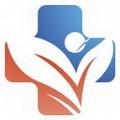 Logo SC AIRGAS SRL
