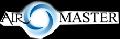 Logo SC AIR MASTER SRL
