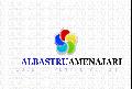 Logo SC ALBASTRU AMENAJARI SRL