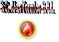 Logo SC ALEX TERMICE SRL
