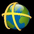 Logo SC ALFRA FOREVER SRL