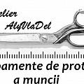 Logo SC ATELIER ALYVLADEL SRL