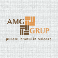 Logo SC AMG GRUP SRL