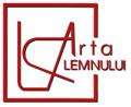 Logo ARTA LEMNULUI SA