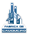 Logo SC ARTE RUBBER DISTRIBUTION SRL